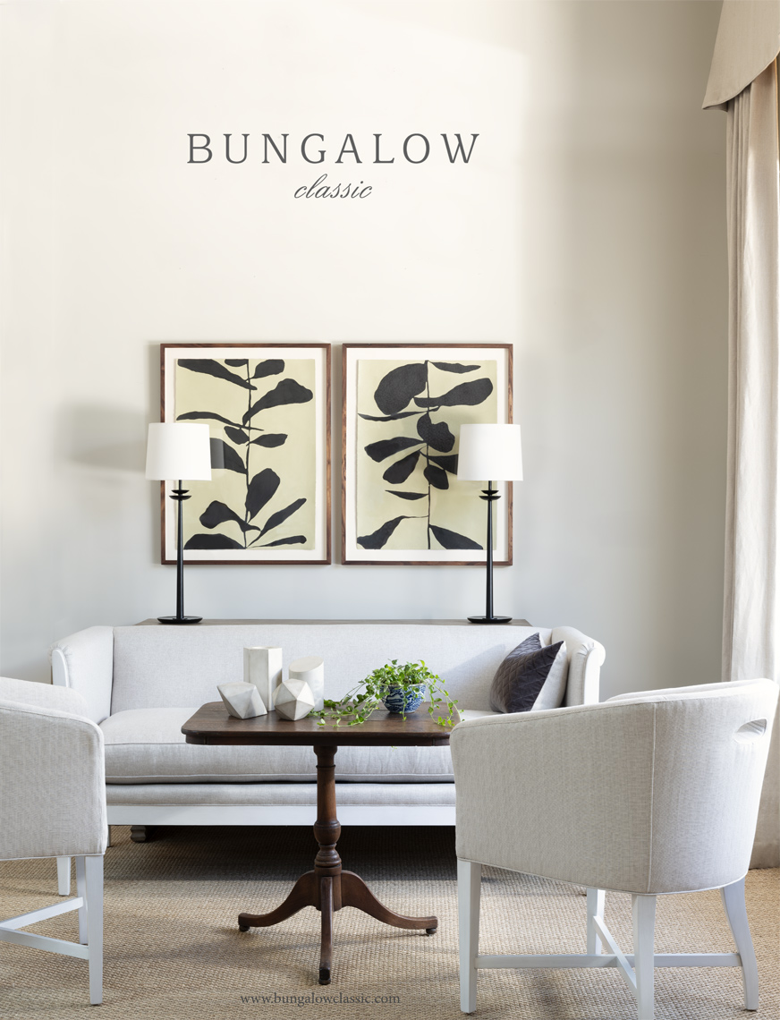 Bungalow-Milieu-and-Product-6.18.18-390