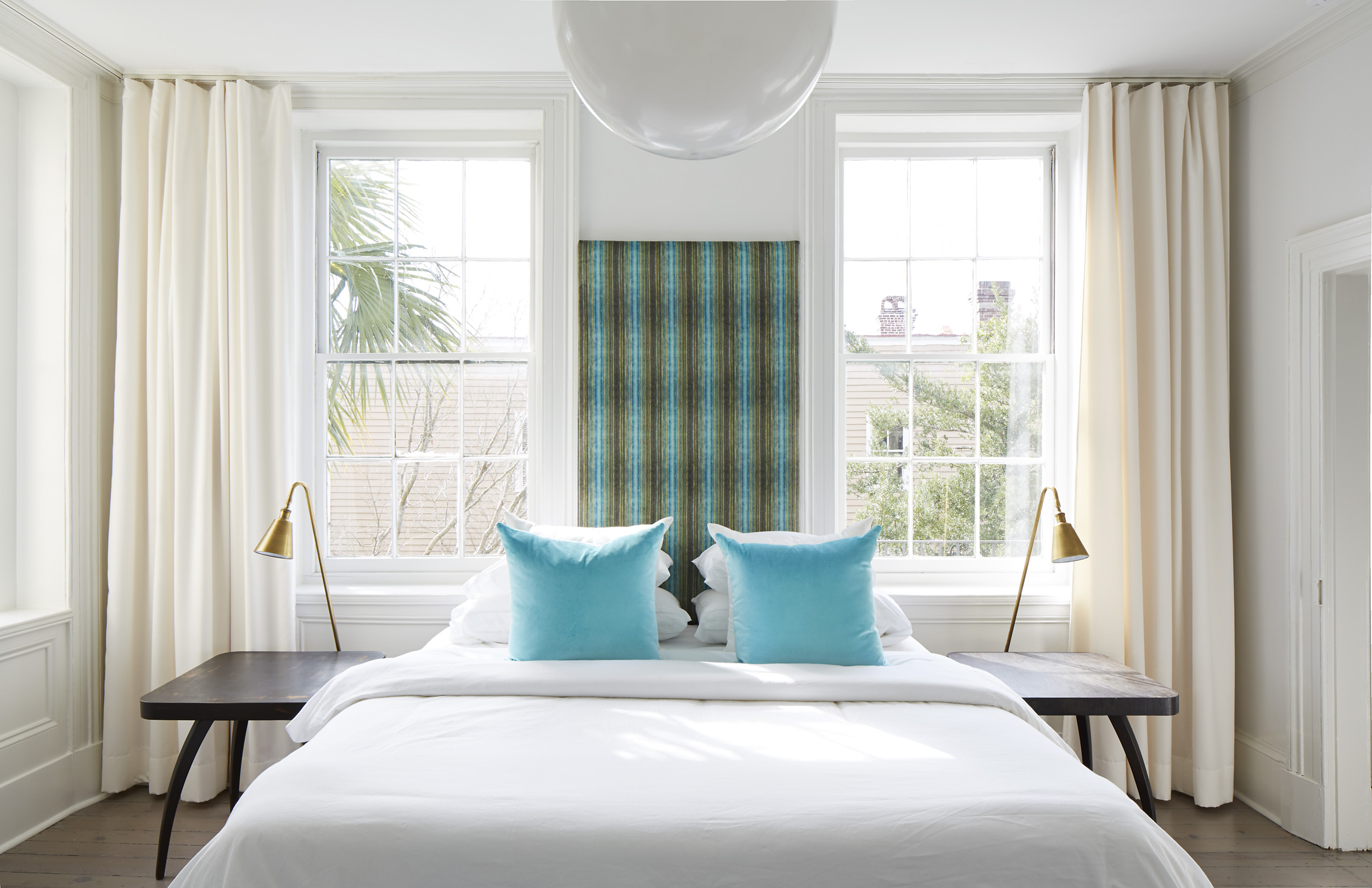 Mali-Azima-Kay-Douglass-Interiors-Historic-Charleston-Bedroom