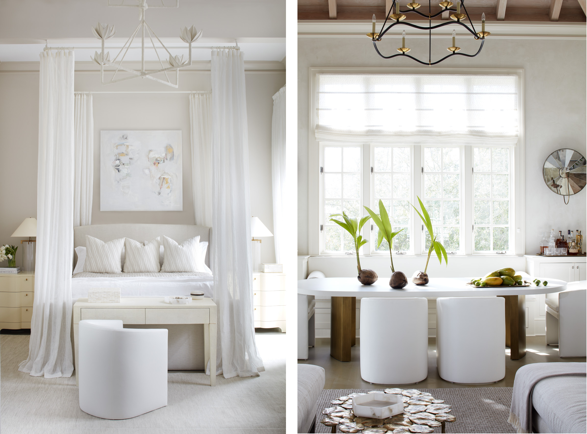 Mali-Azima-Melanie-Turner-Interiors-Rosemary-Beach-White