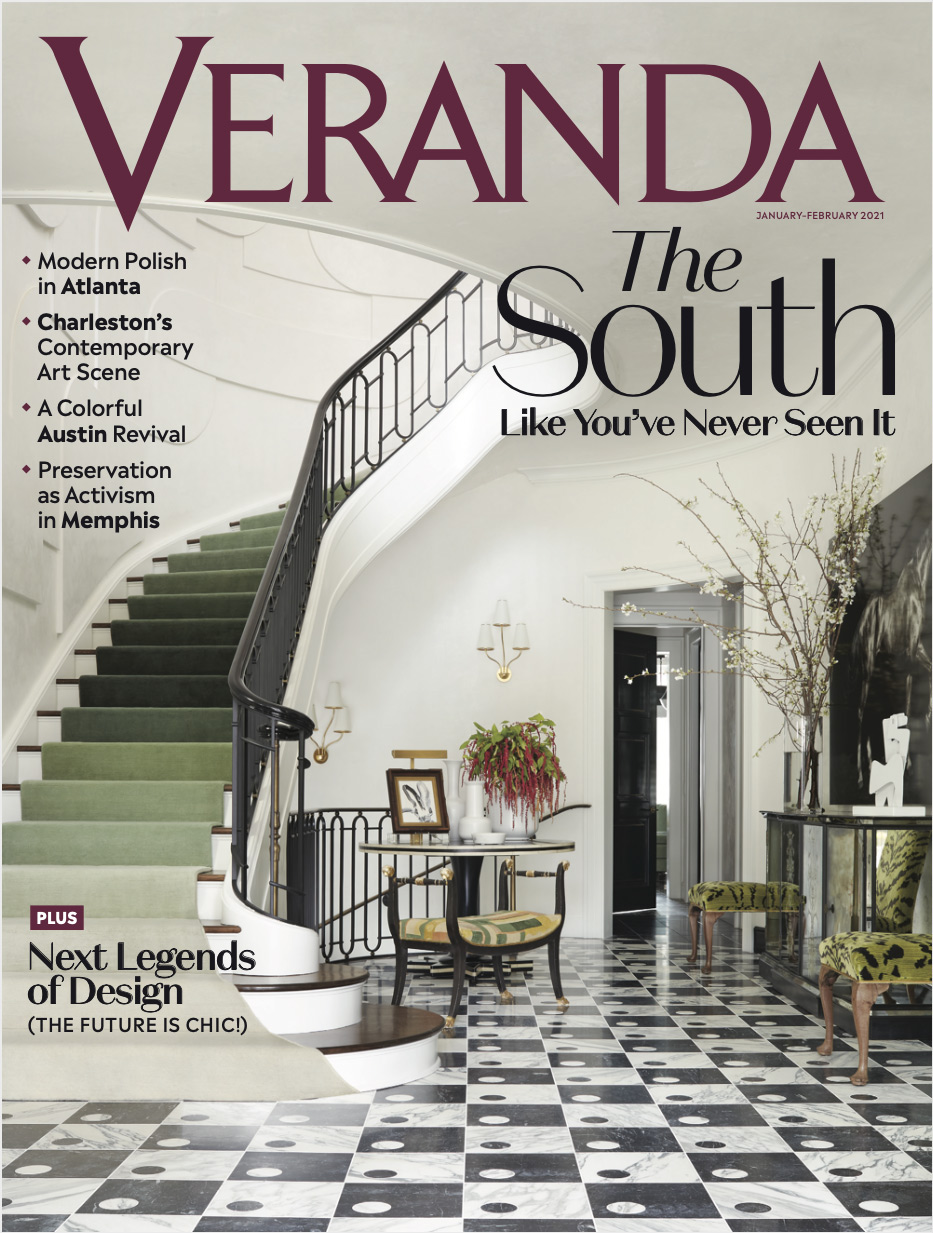 Mali-Azima-Veranda-Cover-Jan-2021